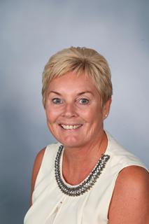 Mrs Silvester: Lower Key Stage 2