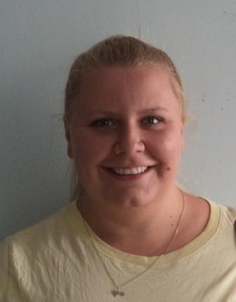 Ms Grady: Lower Key Stage 2