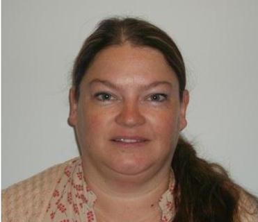 Mrs Jeanette Clarkson - Year 3