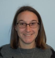 Mrs R Sharp: Lower Key Stage 2