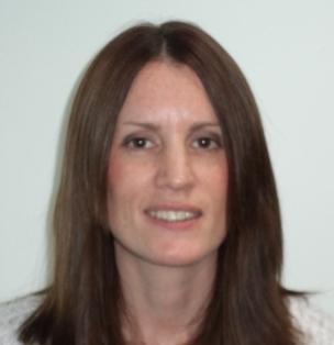 Mrs Ratten - F1 Teaching Assistant