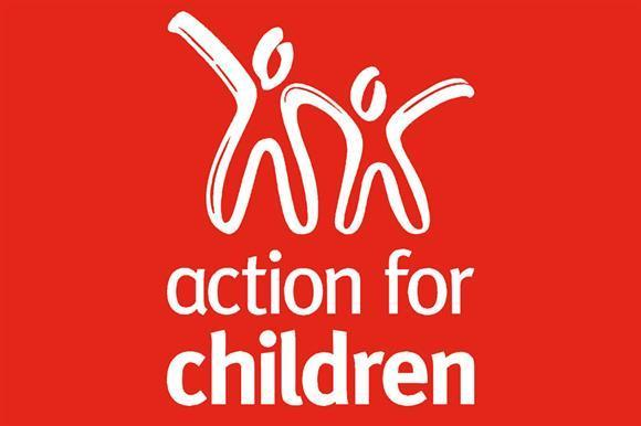 Action for Children supports and speaks out for the UK's most vulnerable and neglected children and young people.