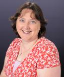 Mrs Alison Lambert Administrator