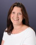Mrs Vicky Gawthorpe