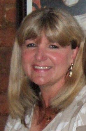 Mrs Janet Leng