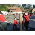 12: The Playground