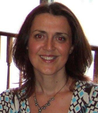 Mrs Julie Barnett