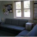 14: Staff Room