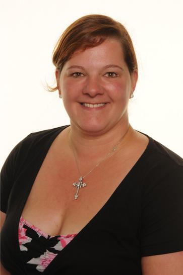 Mrs Phipps
