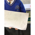 hieroglyphics in year 5