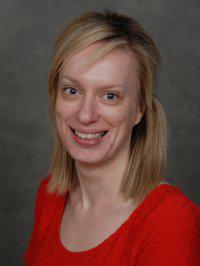 Mrs V Jacombs-Clarke - Teacher (on maternity leave)
