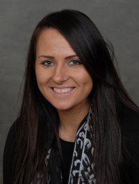 Mrs K Hancox - Assistant Head/Y5 Class Teacher