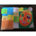 Picasso facts by James D (4P)