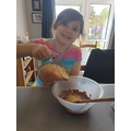 Home baking with Lana (4P)