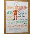 My Ipsley poster by Liam (4P)