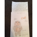 A great Sloth robot design - James D (4P)