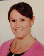 Kerry Norman - Headteacher