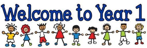 Mrs Ash and Mrs North's class  This is where you will find all need to know about year 1