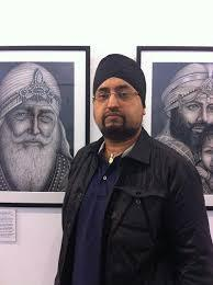 Raj Singh Tattal