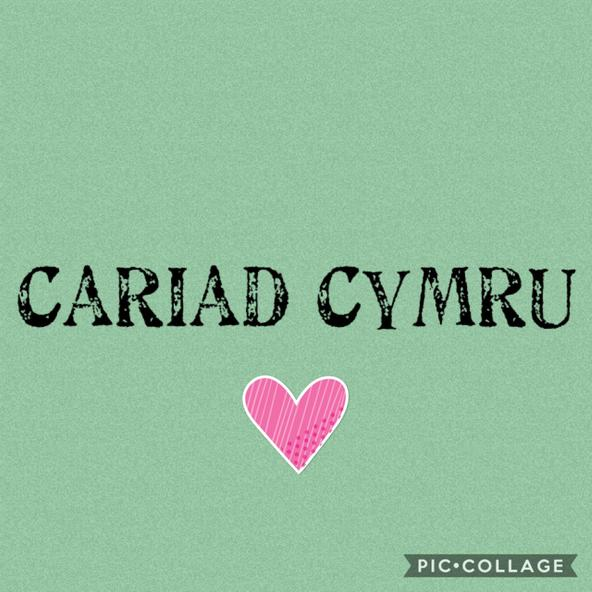 This term we will be looking at Wales. We will start by looking at ourselves& where we liv