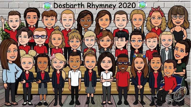 Top, left-right Kacper, Luchia, Callum, Jayden, Amulya, Ava, Lewis, Summer, Nevaeh, Miss Young Middle, left-right Bay-lee, Mason, Ruby May, Caitlyn, Dylan, Lillie-Mae, Ross, Chloe, CJ, Bernie, Bottom, left-right Mrs Wilcox, Lilly-Rose, Hope, Mileigh-Skye, Radex, Autumn, Amilia, Abdul, Ruby, Tianna, Pavil, Mrs Buntwal