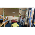 Role Play - Home Corner