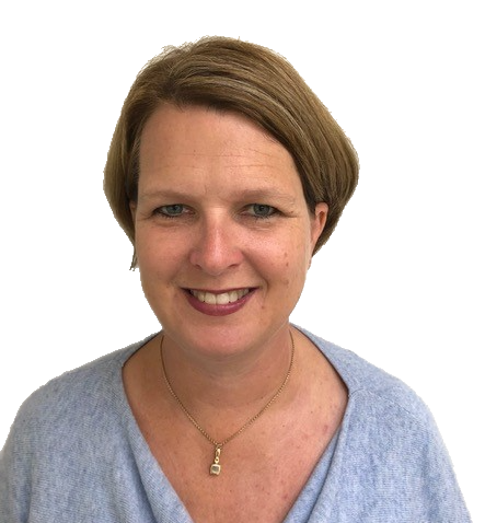 Tracey Townsend  Governor