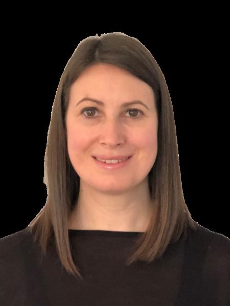 Anna Birch- Specialist Teacher in the Assessment Centre