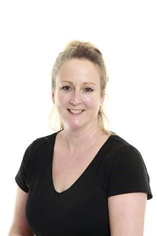 Adrienne Wrigglesworth – Teacher