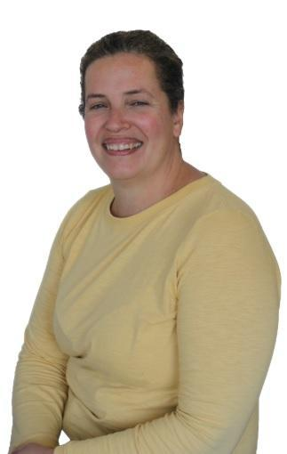 Kirsten Patient– Learning Support Assistant