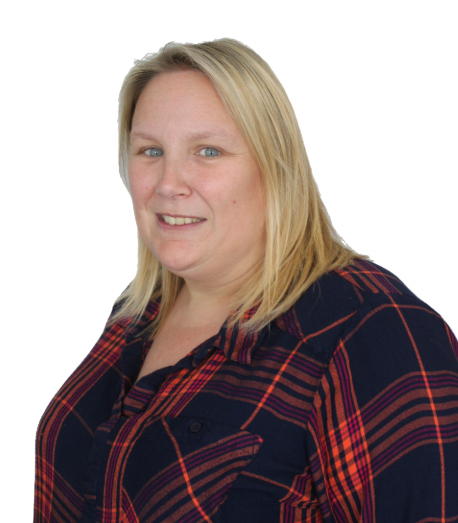 Nicky Prior– Lunch and Play Supervisor