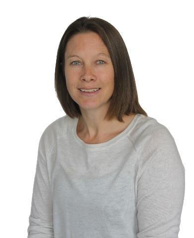Kim Bent Principal -DDSL