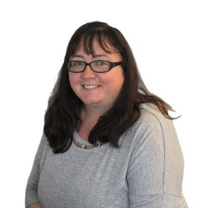 Kathryn Chubb– Learning Support Assistant