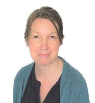 Lorna Gough – Teacher
