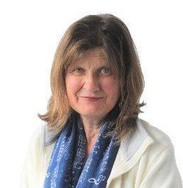 Chrissy Fuller – Music Teacher