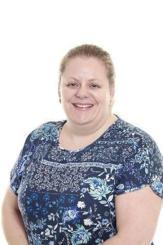 Sarah White – Senior LSA