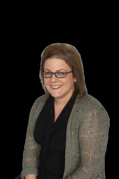 Majella Delany - Deputy Headteacher