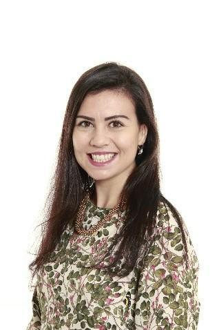 Sonia Loggia – Senior LSA