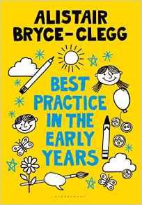 Alistair Bryce-Clegg