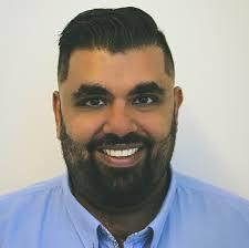 Abdul Thadha - Anti Bullying