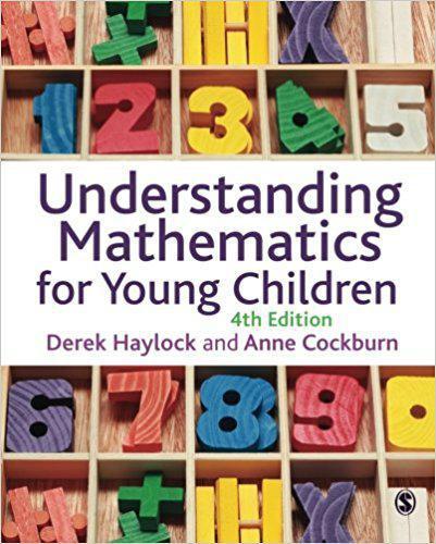 Derek Haylock and Anne Cockburn