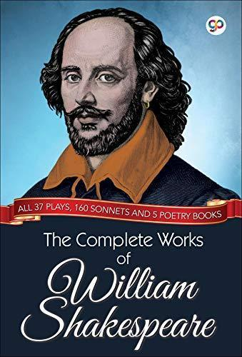 Summer 2: Shakespeare