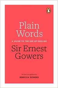 Sir Earnest Gower