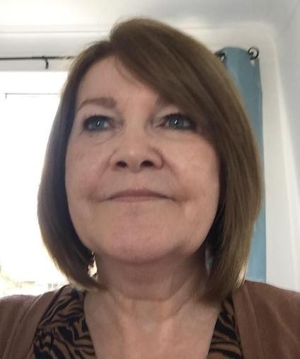 Mary Montgomery - Safeguarding