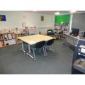 Headteacher's Office