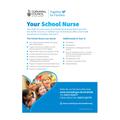 Your School Nurse
