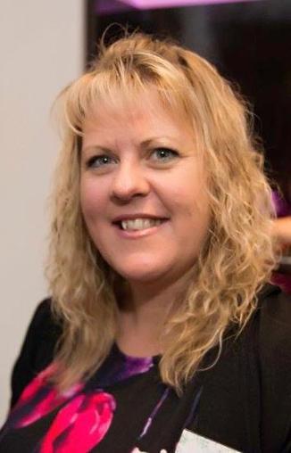 Sharon Tilki - Trustee