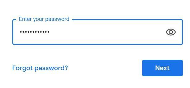 Enter your password.  2020 followed by Mathletics password (no spaces)