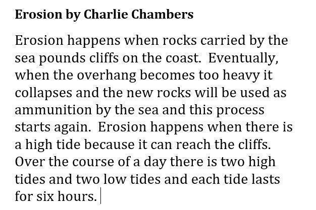 Charlie C