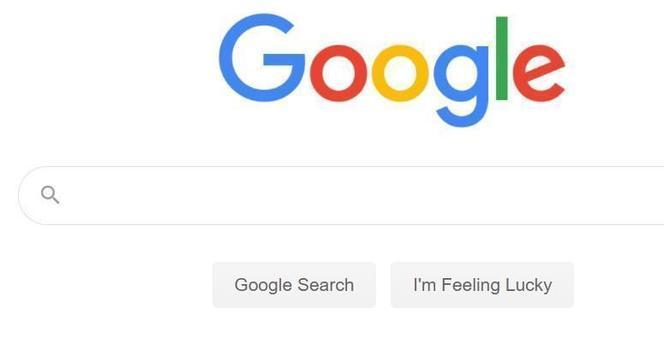 Load Google